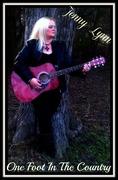 Jenny Lynn pic 21