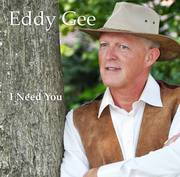 Eddy Gee from Holland