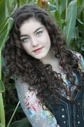 Kelsey K 2