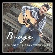 "Jordan Green new single ""Budge"""