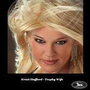 Kristi Stafford