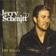 Jerry Schmitt