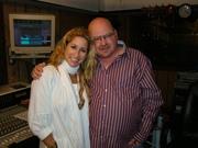 Heidi Newfield & Dennis