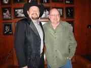 Moe Bandy & Dennis