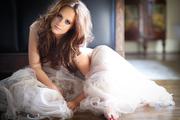 Angela Talley Photo Shoot