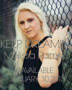Melissa Keep Dreamin