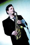 Saxophone - HEINRICH MANEUVER™