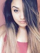 Sophia Daniz