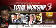 Total worship program