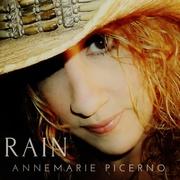 RAIN  -  Annemarie Picerno