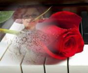 DIANAS PIANO