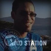 Radio Station of the Year Final Nominee.