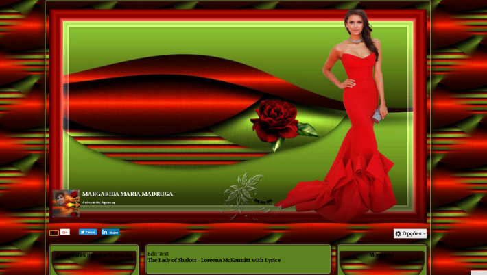 133278770?profile=RESIZE_710x