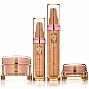 Sensual Solutions - Must Have Essentials Kit
