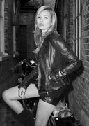 Kate-Moss-by-Terry-Richardson-for-Matchless-F_W-201303