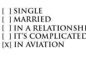 aviation-relationships