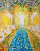 prophetic message sketch 11 copy
