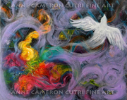 Prophetic Message Sketch 10-dove copy