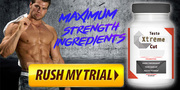 Testo Xtreme Cut –The Best Selling T Booster Formula | Shop Now