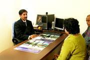 psychiatrist doctor in bangalore