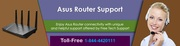 dial toll free+1-844-442-0111 Asus Router Support Number usa