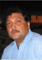 SugataMitra