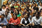 auditorio chiclayo