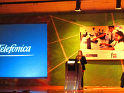 Apertura Semana EducaRed Lima 2011