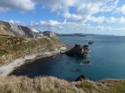 Dorset Weekend 2012