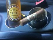 Unfortunately this cigar continues to underwhelm me, not bad, but not great. Happy Friday FedHeads