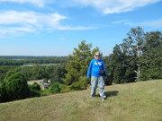 Vicksburg National Park Cemetery