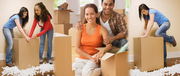 Packers and Movers Malleswaram