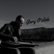Gary O'slide