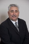 Gary Mulcahy - President/Managing Partner - Global Recruiters of Saginaw