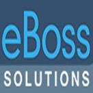 eBoss Logo