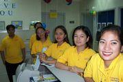 Foreign Nurse Recruitment