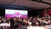 HR Tech Awards