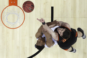 My Bracket Buster: Mercer Shocks Duke in NCAA Tournament First Round Loss 78-71 --  Who Recruited These Guys?
