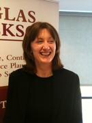 Douglas Jackson Executive Search Consultant