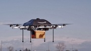 Can Amazon drones find passive candidates on social media?
