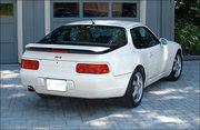 Porsche_968_0027a