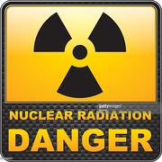 NuclearRadiationSign