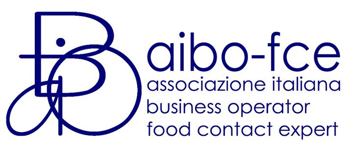 foodcontactexpert Logo