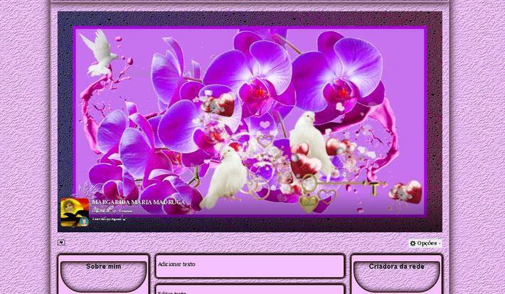 1341504779?profile=RESIZE_710x