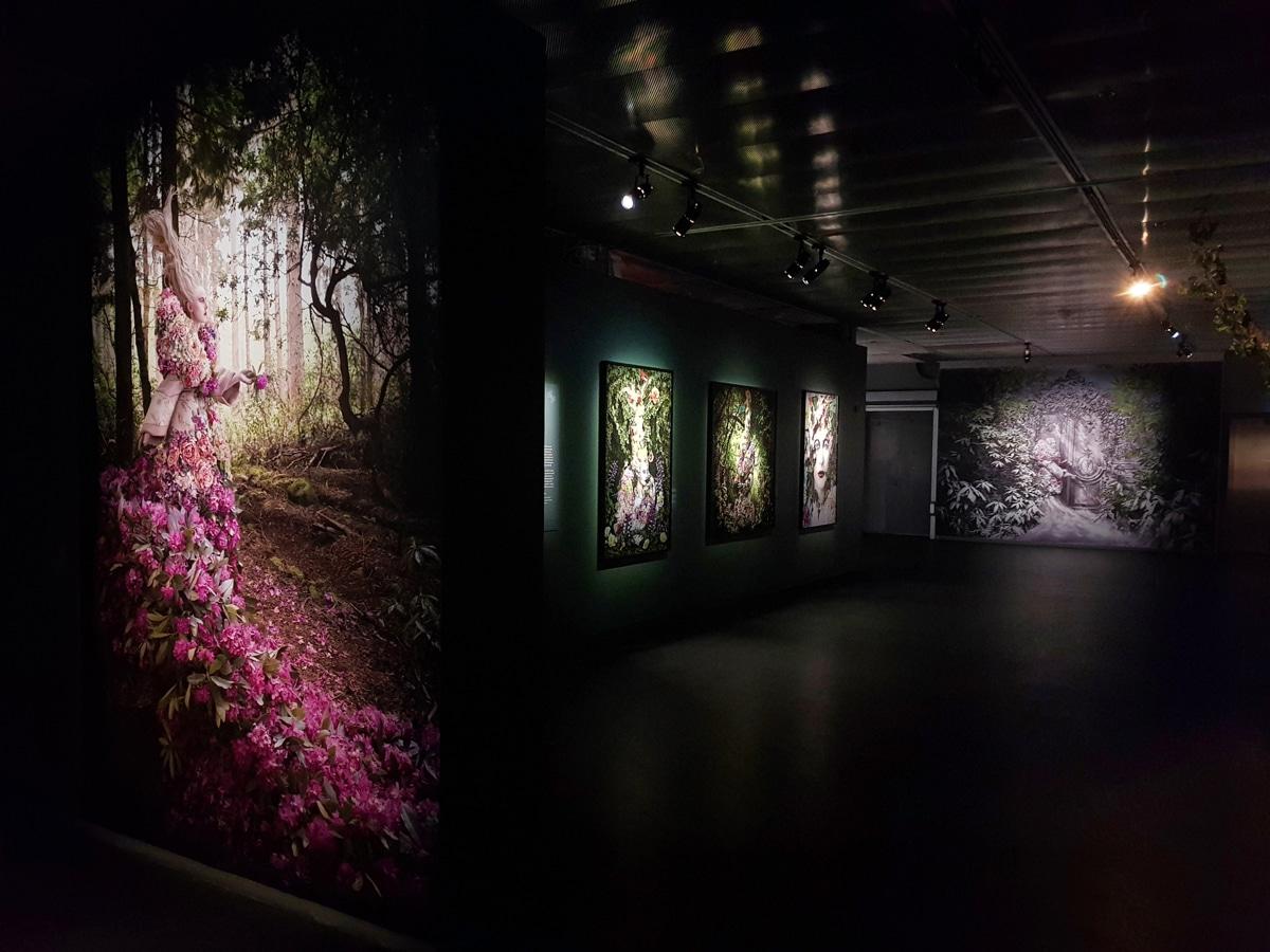 ნახატები, ფოტოგრაფია, ვონდერლენდი, ბლოგი, Qwelly, wonderland, blog, photogaphy