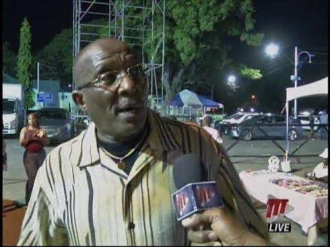 NCC Chairman: Calypso Monarch Final No Longer Part Of Dimanche Gras