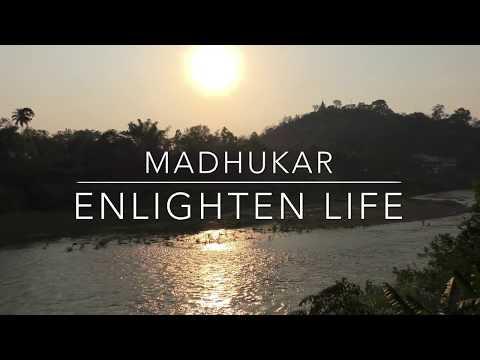 Madhukar - Blitztest der Liebe