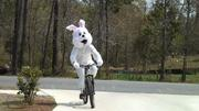 Folks on Spokes Easter Ride