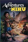 nihu. book.cover