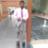 Pradeep Mitra